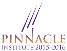 2016 PINNACLE class includes 22 librarians