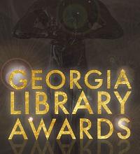 Georgia Public Library Service announces annual library awards