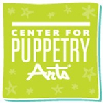 Center for Puppetry Arts Library Partnership Program