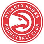Atlanta Hawks Library Partnership Program