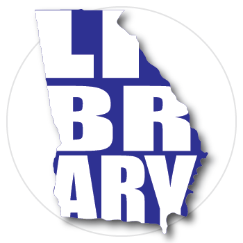 Learn the benefits of your library card