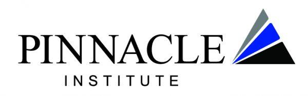 Pinnacle Institute Logo