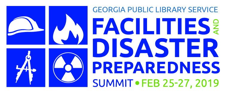facilities summit logo
