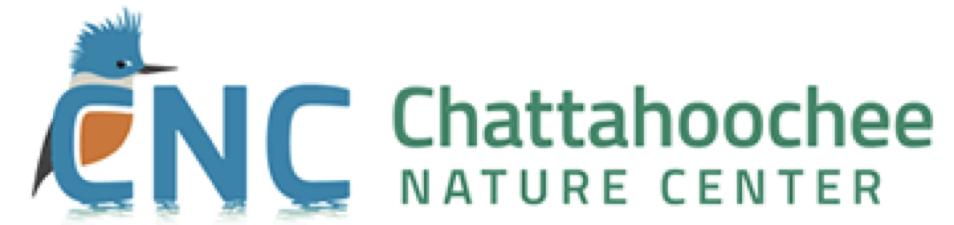 Chattahoochee Nature Center and Georgia Public Library Service announce partnership | Georgia Public Library Service