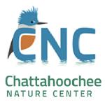 Chattahoochee Nature Center Library Partnership Program