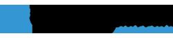 breman museum logo