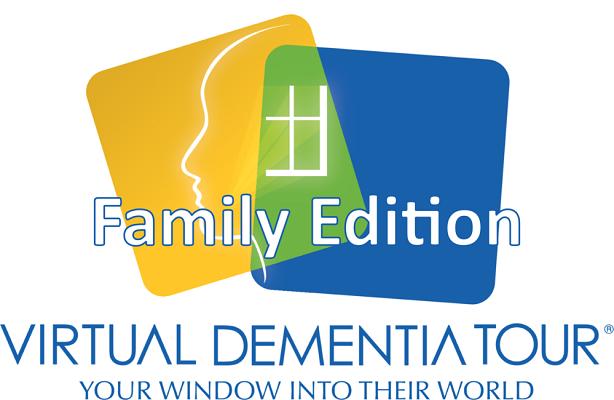 Second Wind Dreams Virtual Dementia Tour Library Partnership Program