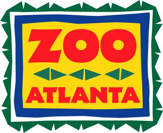 Zoo Atlanta Library Partnership Program
