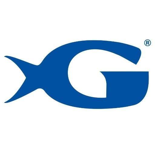Georgia Aquarium Library Partnership Program