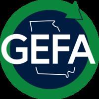 Georgia Environmental Finance Authority Library Partnership Program
