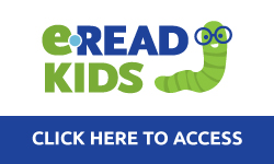 eread kids website tile graphic
