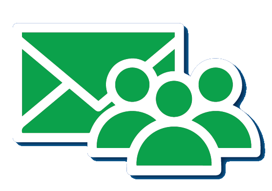 image - adult services email list icon
