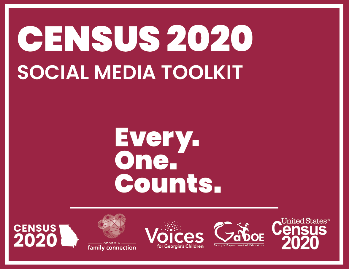 ccc census toolkit thumbnail