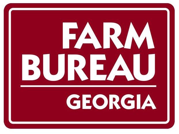 georgia farm bureau-logo
