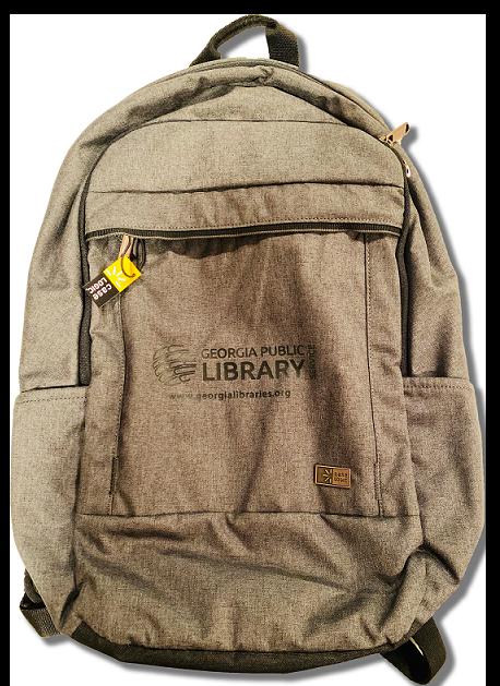 gpls eli backpack