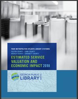four-metro-atlanta-libraries-report-thumbnail