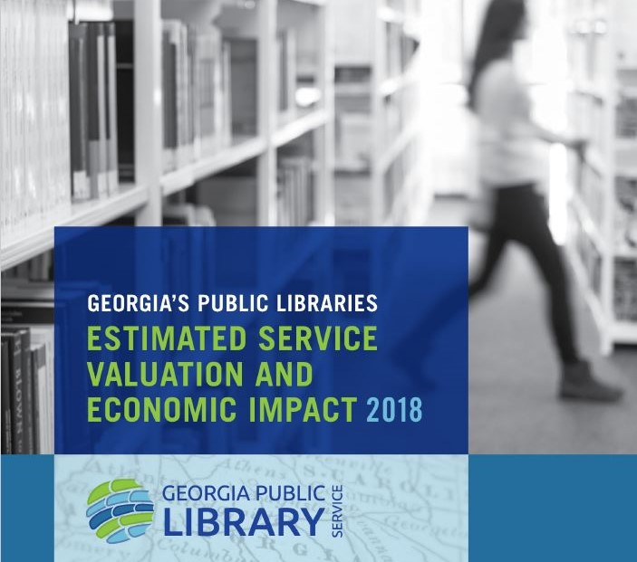 statewide-libraries-report-thumbnail