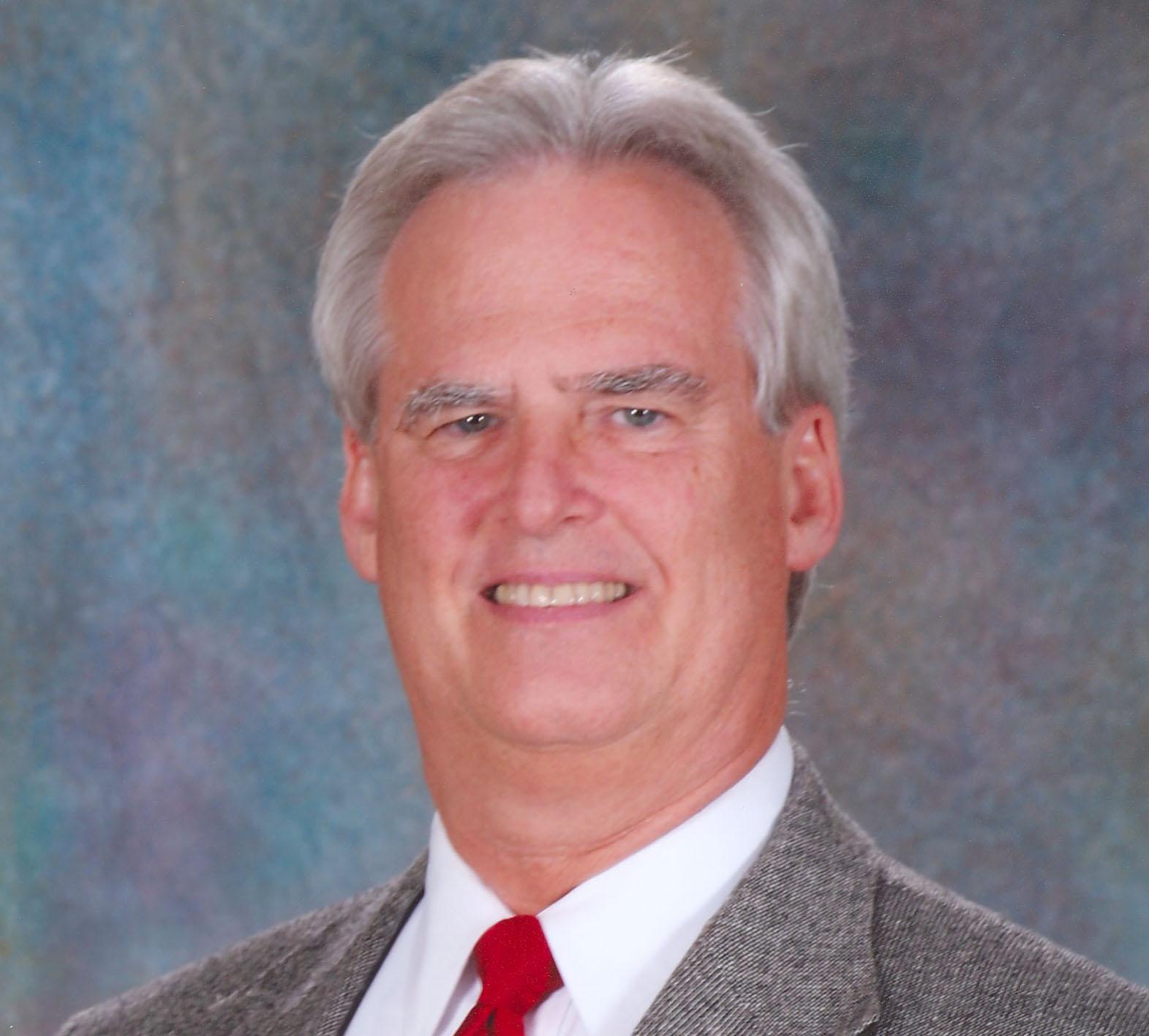 Dr. Steve Whatley